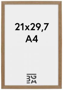 Focus Rock Oak 21x29,7 cm (A4)