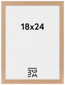 Soul Oak 18x24 cm