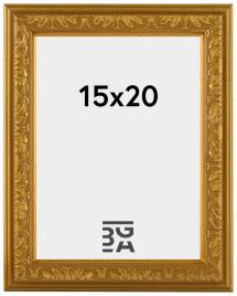 Artlink Nostalgia Gold 15x20 cm