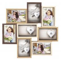ZEP Montreaux - 8 Pictures (10x15 cm)