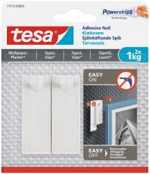 Estancia Tesa - Self-adhesive nail for all types of wall (max 2x1kg)